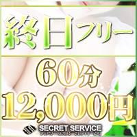松本デリヘル SECRET SERVICE 松本店(シークレットサービスマツモトテン)のナイトナビ割引