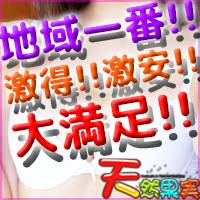 上田デリヘル天然果実 上田店(テンネンカジツ ウエダテン)