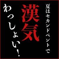 新潟ソープ-2nd- PENT(セカンドペント)