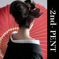 新潟ソープ -2nd- PENT(セカンドペント)のナイトナビ割引