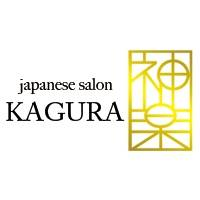 上田ピンサロ神楽 KAGURA(カグラ)