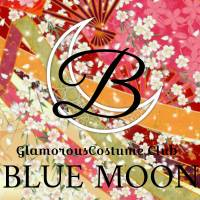 三条デリヘル コスプレ専門店 BLUE MOON(ブルームーン)のナイトナビ割引