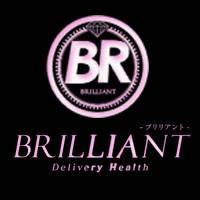 新潟デリヘル Brilliant(ブリリアント)のナイトナビ割引