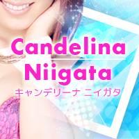 新潟デリヘルCandelina Niigata(キャンデリーナニイガタ)