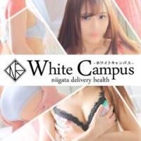 新潟デリヘルWhite campus niigata(ホワイトキャンパスニイガタ)