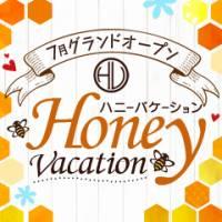 新潟デリヘル HoneyVacation(ハニーバケーション)のナイトナビ割引