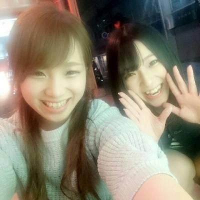 新潟駅前ガールズバー カフェ&バー こもれびll(カフェアンドバーコモレビツー)「こもれび�のXmasだぁぁ!!」1枚目