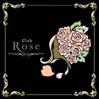 新発田キャバクラ club Rose
