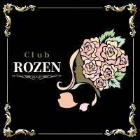 新発田キャバクラ club ROZEN