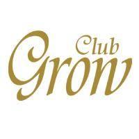 袋町キャバクラ Club Grow