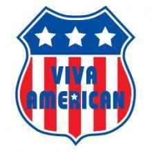 古町飲食店・ショットバー VIVA AMERICAN