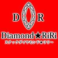 松本駅前スナック Diamond☆RiRi