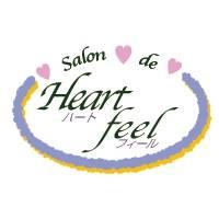 伊那ピンサロ Heart feel