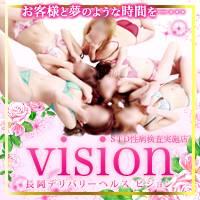 長岡デリヘル 長岡デリヘル vision
