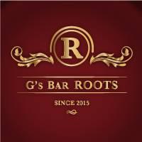中込ガールズバー G's BAR ROOTS