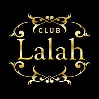 新潟駅前キャバクラ Club Lalah