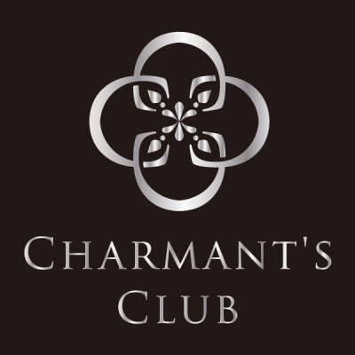 新潟駅前キャバクラ CHARMANT'S CLUB