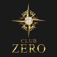 松本駅前キャバクラ CLUB ZERO