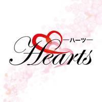 直江津スナック Hearts