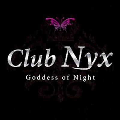 松本駅前キャバクラ Club Nyx