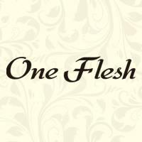 袋町クラブ・ラウンジ club One Flesh