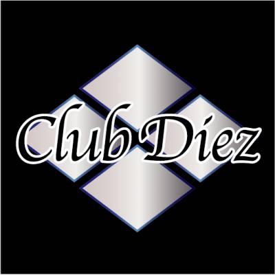 古町キャバクラ Club Diez