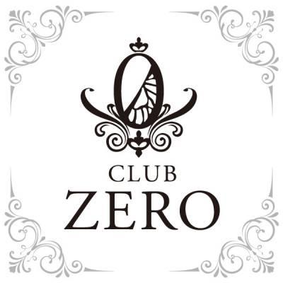 燕三条駅前クラブ・ラウンジ CLUB ZERO 燕三条店