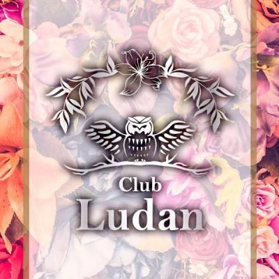 新潟駅前キャバクラ Club Ludan