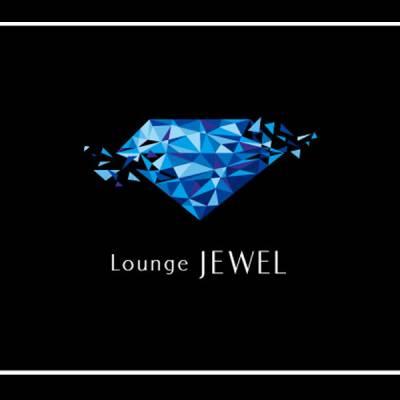 殿町クラブ・ラウンジ Lounge Jewel