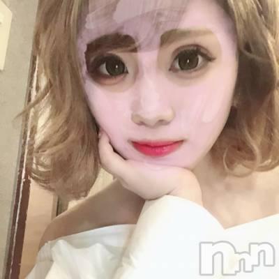 Miharu 年齢ヒミツ / 身長149cm