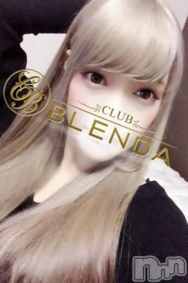 まな☆Gカップ(24) 身長172cm、スリーサイズB92(G以上).W59.H88。上田デリヘル BLENDA GIRLS(ブレンダガールズ)在籍。