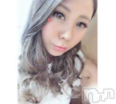 Yuna 年齢ヒミツ / 身長ヒミツ