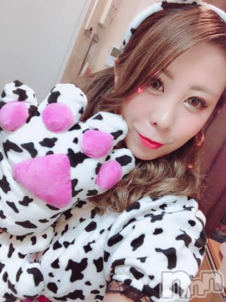 新潟駅前ガールズバーLA JEUNESSE(ラ ジュネス) Yunaの10月27日写メブログ「だーれだ☆」