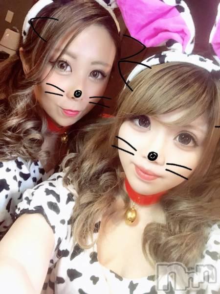 新潟駅前ガールズバーLA JEUNESSE(ラ ジュネス) Yunaの10月30日写メブログ「もう十分。笑」