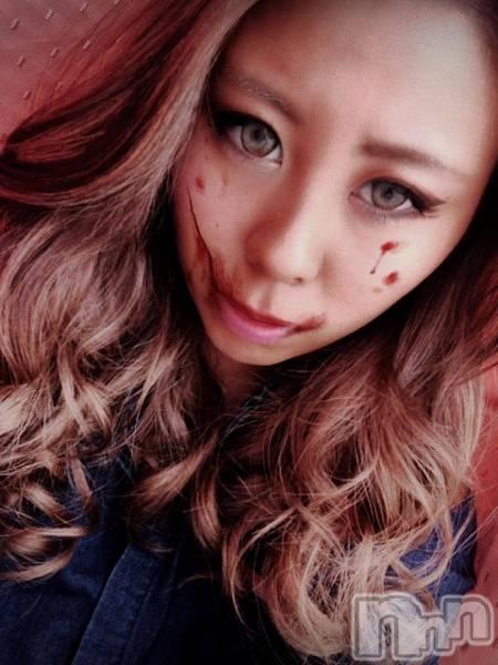 新潟駅前ガールズバーLA JEUNESSE(ラ ジュネス) Yunaの11月1日写メブログ「いや、した」