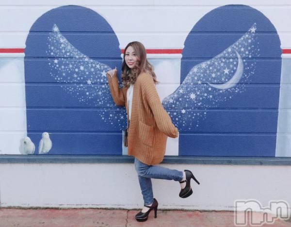 新潟駅前ガールズバーLA JEUNESSE(ラ ジュネス) Yunaの11月7日写メブログ「カップルより」