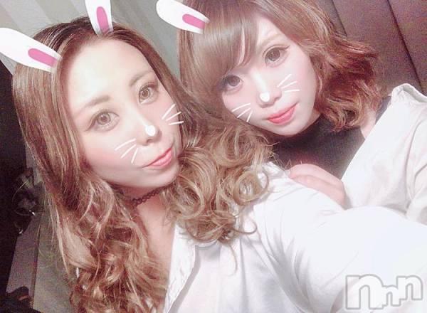 新潟駅前ガールズバーLA JEUNESSE(ラ ジュネス) Yunaの11月20日写メブログ「今日は⤴⤴⤴⤴」