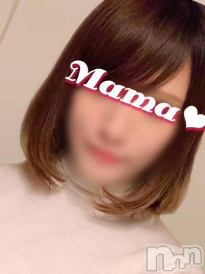 【新人】千秋(27) 身長158cm、スリーサイズB85(D).W58.H86。長岡人妻デリヘル mamaCELEB在籍。