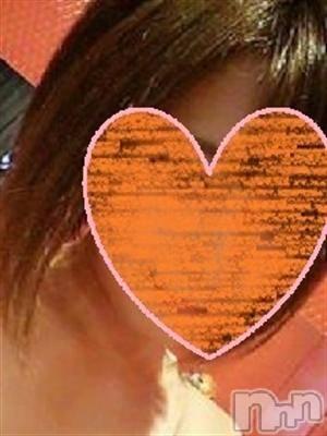 みやび☆都美(20) 身長154cm、スリーサイズB88(E).W59.H84。上田デリヘル 上田発・デリバリーヘルス 白うさぎ~Forever~(シロウサギ~フォーエヴァー~)在籍。