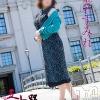 椎名すみれ(48)