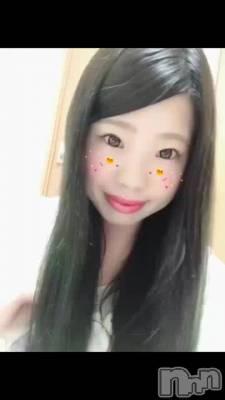 伊那デリヘル Lip Gloss(リップグロス) えり(23)の動画「動いてるえりだよ♡」