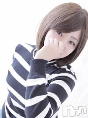さや(27) 身長153cm、スリーサイズB95(F).W61.H89。 30分1800円 奥様特急長野店 日本最安在籍。