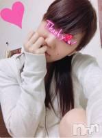 新潟デリヘル MIU MIU(ミウミウ) 業界未経験つき(24)の7月23日写メブログ「匂いフェチかも」