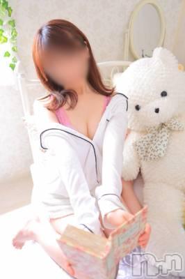 あみちゃん(23) 身長157cm、スリーサイズB83(C).W55.H84。新潟手コキ sleepy girl(スリーピーガール)在籍。