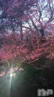 塩尻キャバクラClub ACE(クラブ エース) あみの4月18日写メブログ「4月18日 20時30分のブログ」