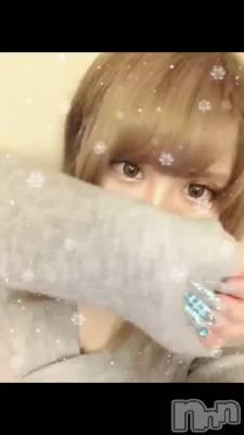長岡デリヘル ぽっちゃり天使(ポッチャリテンシ) りこ(21)の6月27日動画「♡」