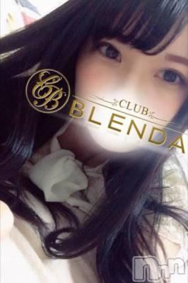 ひなの☆黒髪清楚(23) 身長162cm、スリーサイズB87(E).W58.H86。上田デリヘル BLENDA GIRLS在籍。