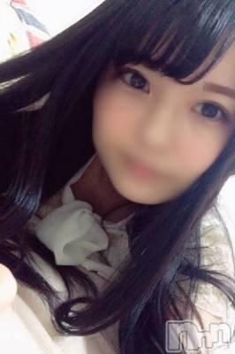 ひなの☆黒髪清楚(23) 身長162cm、スリーサイズB87(E).W58.H86。 BLENDA GIRLS在籍。