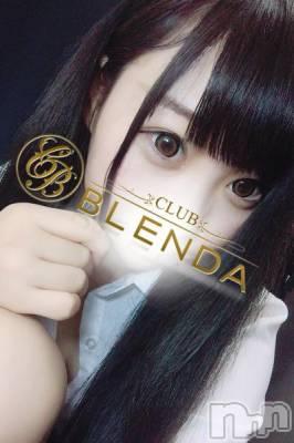 ももな☆18歳(18) 身長153cm、スリーサイズB83(C).W57.H82。上田デリヘル BLENDA GIRLS(ブレンダガールズ)在籍。