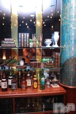 古町居酒屋・バー TearDrop(ティアドロップ)の店舗イメージ枚目